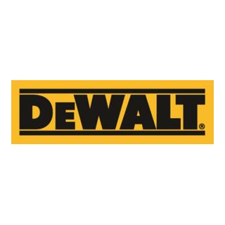 DeWalt 30 mm Führungshülse fest für DW625E
