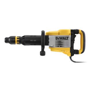 DeWalt Abbruchhammer SDS-max 12kg 1600 Watt D25951K-QS