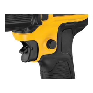 DeWalt Akku-Heißluftpistole 18V (Basisversion) DCE530N-XJ