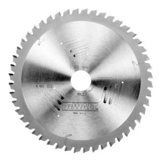 DeWalt Kreissaegeblatt stat. 400/30mm 36WZ - DT4317-QZ