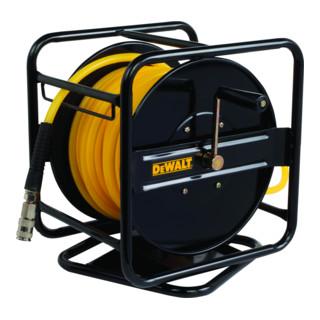 DeWalt Luftschlauch-Kit