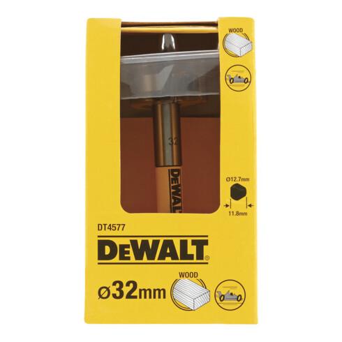 DeWalt Rapidbohrer 32 mm DT4577-QZ