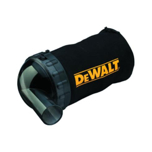 DeWalt Spänefangsack 6-Liter