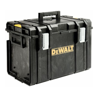 Tool Box DS400 1-70-323