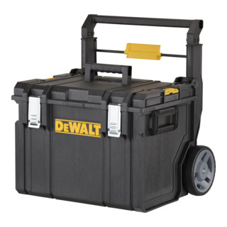 DeWalt Tough System DW DS450 mobile Box