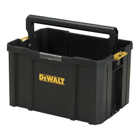 DeWalt TSTAK System DW TRAGE