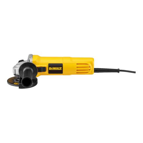 DeWalt Winkelschleifer 125 mm 950 Watt