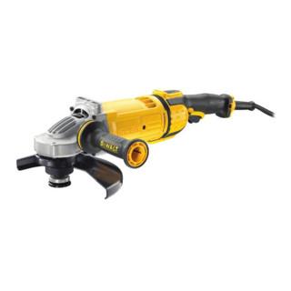DeWalt Winkelschleifer, 230mm, 2600W DWE4599-QS