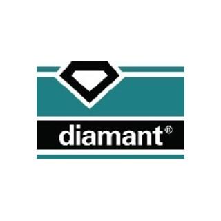 Diamant Tuschierpaste rot 225g Dose