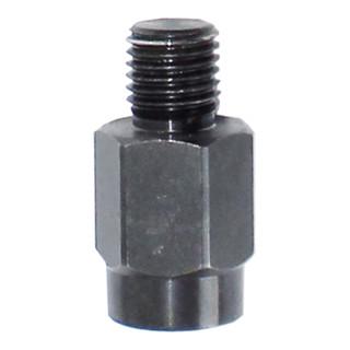 Diewe Adapter M18 Muffe zu M16 Zapfen
