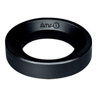 AMF Kegelpfanne DIN 6319 D