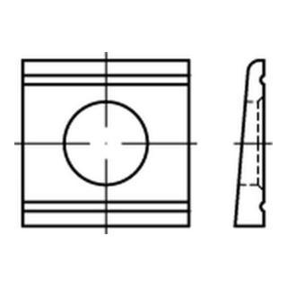 u profile stahl preisvergleiche erfahrungsberichte und kauf bei nextag. Black Bedroom Furniture Sets. Home Design Ideas