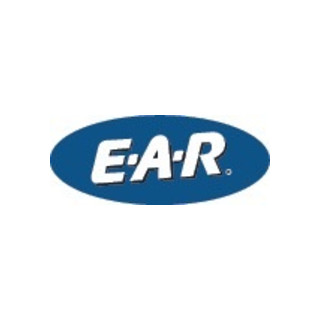 Distributeur de bouchons antibruit E-A-R One Touch Pro rempliss. E-A-Rsoft Yello