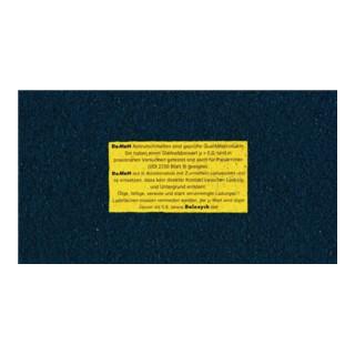 Dolezych Antirutschmatte Domatt 5000 x 250 x 8 mm