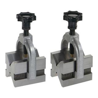 Dopp.-Prismenpaar Gt. 3 100x75x75mm FORMAT