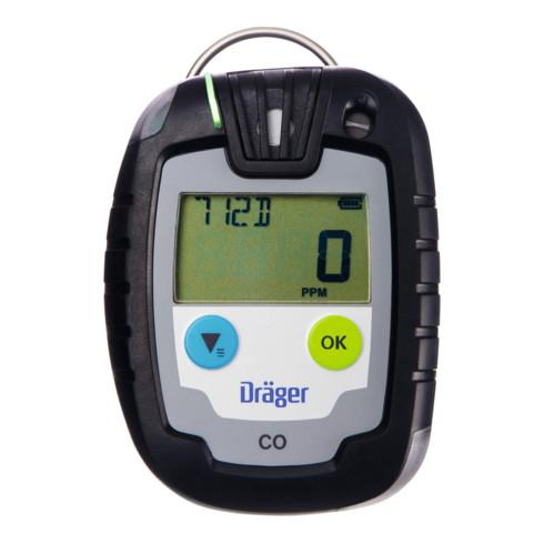 Dräger Safety Eingasmessgerät Pac 6000, Typ: CO