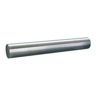 Drehling HSSE Form-A 8,0x100mm FORMAT