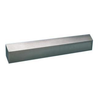 Drehling HSSE Form-B 12x12x100mm FORMAT