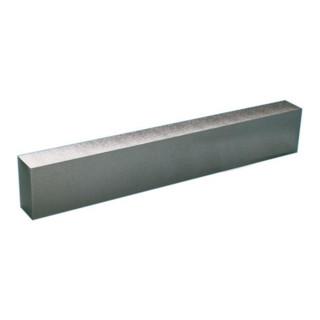 Drehling HSSE Form-D 10x 5x100mm FORMAT