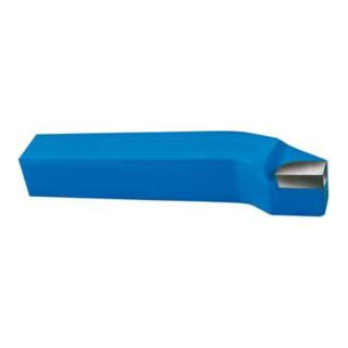 Drehmeissel HM DIN4980 L.16x16x110mm K10/20 FORMAT