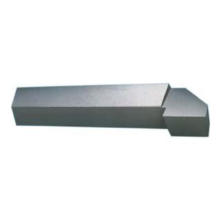 Drehmeissel HSSE D4960L. 20x20x160mm abg. FORMAT