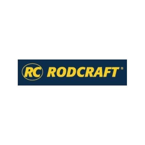 Druckluftratschenschrauber RC 3678 12,5mm (1/2Zoll) A4-kt.60 Nm RODCRAFT
