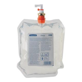 Duftflasche Energy 6182 9000474136 300 ml zitronenfrischer Duft Kimberly Clark