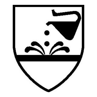 DuPont Schutzoverall Tychem® F grau Kat.III