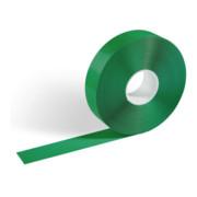 Durable Bodenmarkierungsband DURALINE® 50/05 grün
