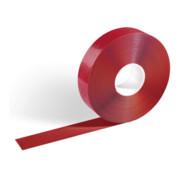 Durable Bodenmarkierungsband DURALINE® 50/05 rot