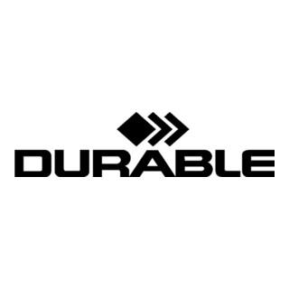 Durable Deckel für Abfallbehälter