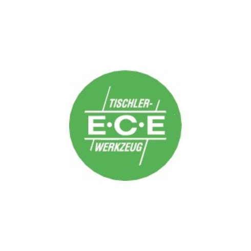 ECE Japanisches Sägeblatt 600 mm