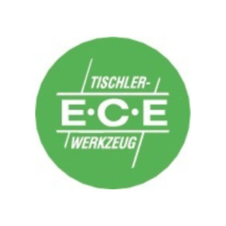 ECE Winkel Schenkel-L. 150mm gelasertemm-Skala Palisanderholz