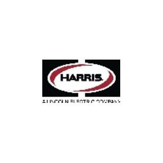 Écrou de buse pour buse lisse/ buse monbloc HARRIS