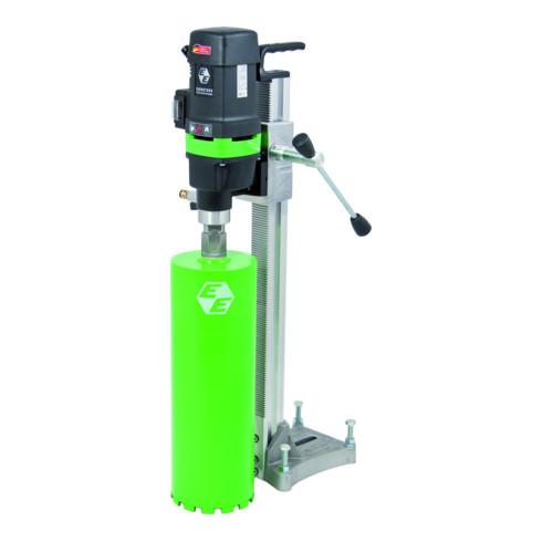 Eibenstock Bohrständer PLB 450 G - PowerLine
