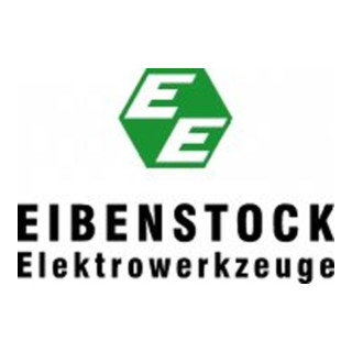 Eibenstock Diamant-Schleifschuh-Set (EBS 235.1)