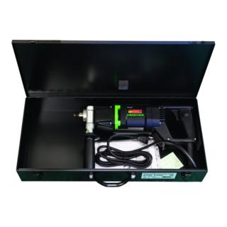 DiamantTrockenKernbohrmasch. EHD 1300 Set