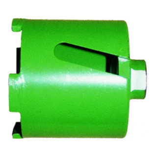 Eibenstock Dosensenker - M 16 ohne Staubabs. 82 mm