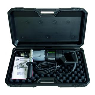 Eibenstock Kunststoffkoffer für EHB 16 EHB 20/2.4