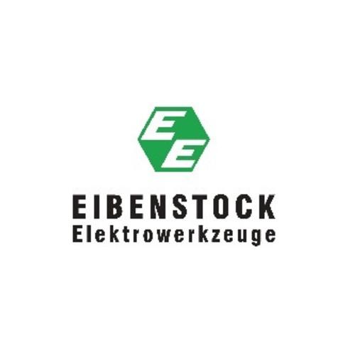 Eibenstock Sägeblattsatz Universal Premium, 2-tlg.