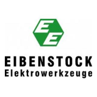 Eibenstock Zusatzhandgriff ELS 225/ELS 225.1