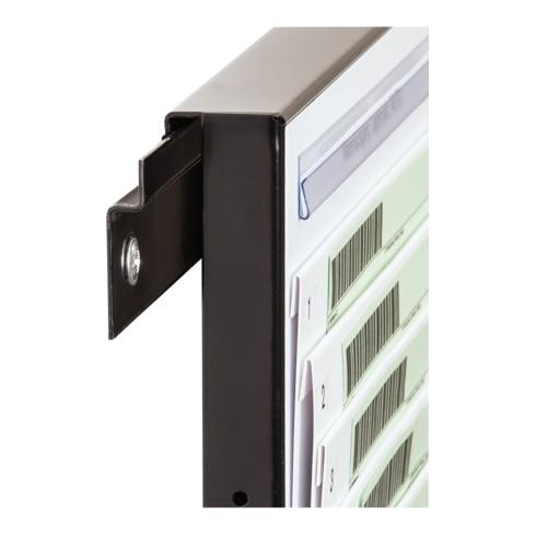 Eichner Beleg-Planungstafel 500 mm