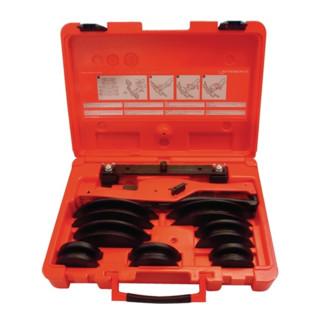 Einhand-Biegegerät 12-22mm Rothenberger