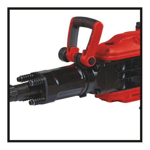 Einhell Abbruchhammer TE-DH 50
