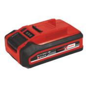 Einhell Akku 18V 3,0Ah Power X-Change Plus