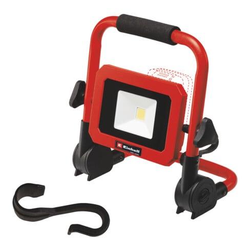 Einhell Akku-Lampe TC-CL 18/1800 Li - Solo