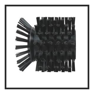 Einhell Akku-Oberflächenbürste PICOBELLA
