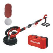 Einhell Akku-Trockenbauschleifer TE-DW 18/225 Li - Solo