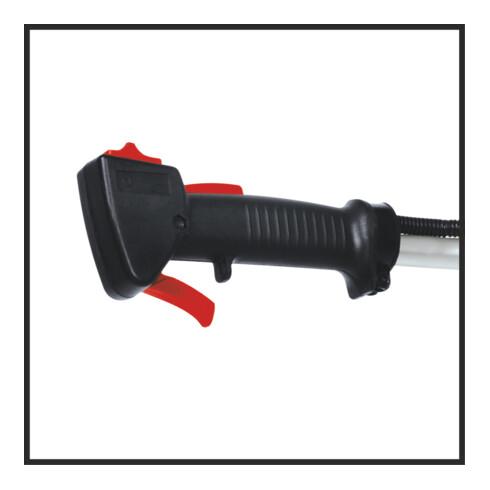 Einhell Benzin-Sense GC-BC 25/1 I AS