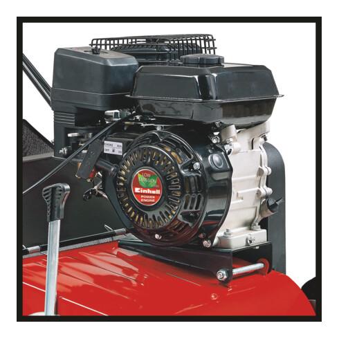Einhell Benzin-Vertikutierer GC-SC 4240 P